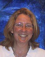 <b>Angela Schubert</b> - 32845table30